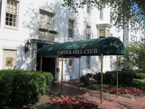 capitol-hill-club